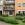 Dr Rault irène 3 Rue Ernest Hiolle, Résidence Laprade, 59300 Valenciennes
